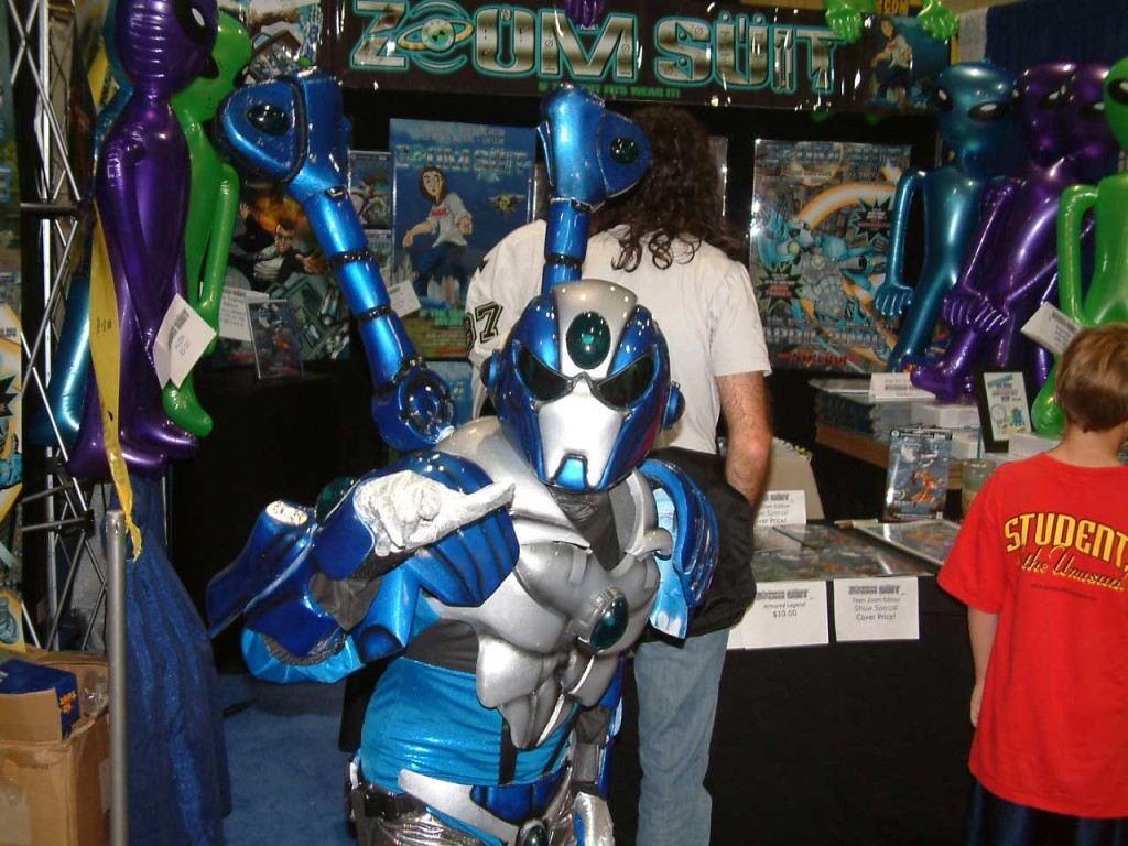 zoom-suit-booth